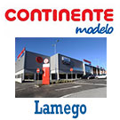 Continente Lamego